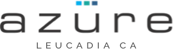 Azure Leucadia Logo